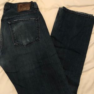 Other - Citizen of humanity Men's Jeans